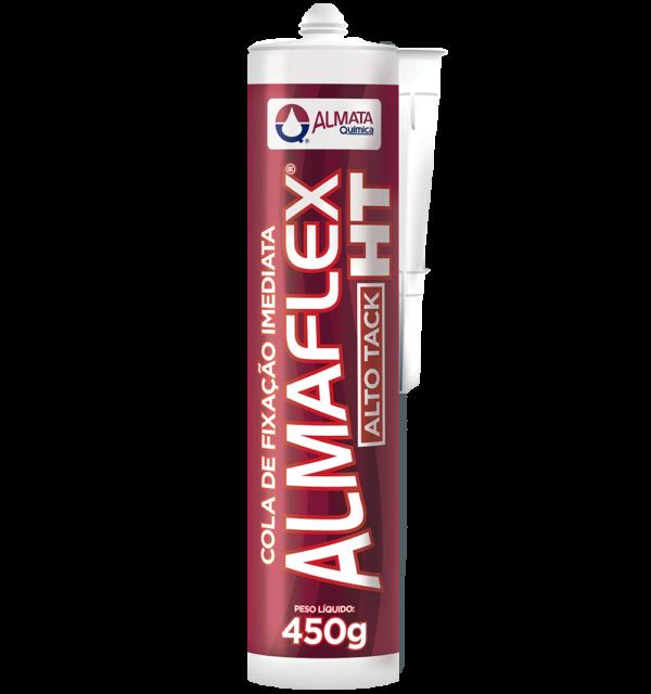 ALMAFLEX-HT-1-ADRIFEL