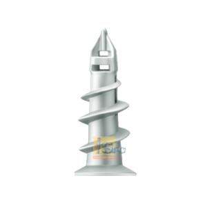 Bucha-dryfix-sforplast-adrifel (2)