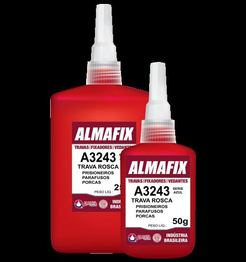 COLA-ALMAFIX-A3243-ADRIFEL