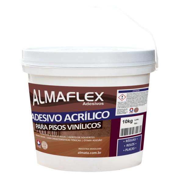 COLA-ALMAFLEX-ADESIVO-ACRILICO-10KG-ADRIFEL