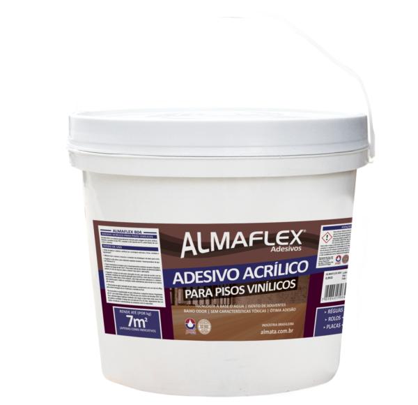 COLA-ALMAFLEX-ADESIVO-ACRILICO-3,5KG-ADRIFEL