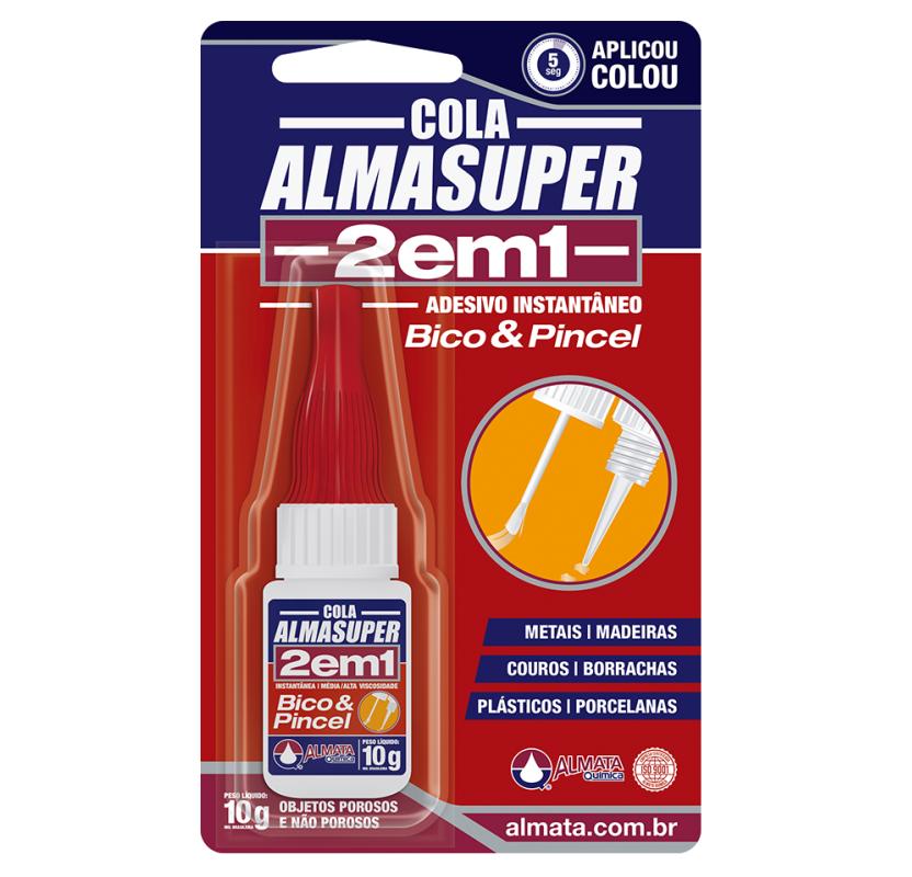 COLA-ALMASUPER-2EM1-01-ADRIFEL