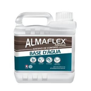 COLA-CONTATO-ALMAFLEX-300-05KG-ADRIFEL