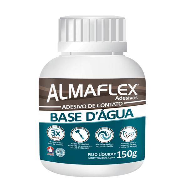 COLA-CONTATO-ALMAFLEX-300-150G-ADRIFEL