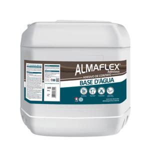 COLA-CONTATO-ALMAFLEX-300-20KG-ADRIFEL