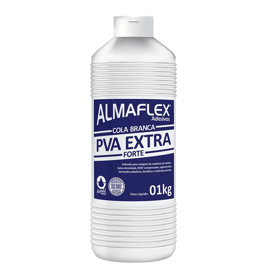 COLA-PVA-ALMAFLEX-768-01KG-ADRIFEL