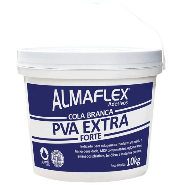 COLA-PVA-ALMAFLEX-768-10KG-ADRIFEL