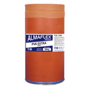 COLA-PVA-ALMAFLEX-768-50KG-ADRIFEL-n