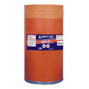 COLA-PVA-ALMAFLEX-BISCUIT-50KG-ADRIFEL