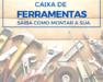 Como montar sua caixa de ferramentas