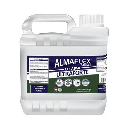 Cola-pva-ultraforte-almaflex-adrifel.5kg