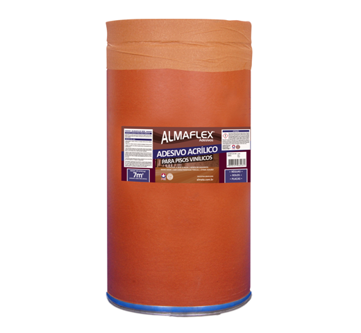 TUBO-COLA-ALMAFLEX-ADESIVO-ACRILICO-50kg-ADRIFEL