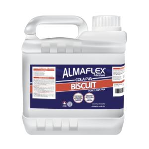 Cola Biscuit Almaflex 5kg