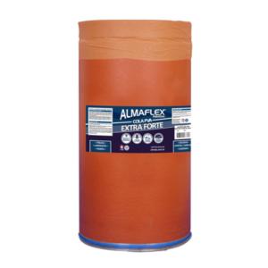 TUBO-COLA-ALMAFLEX-PVA-EXTRA-FORTE-50kg