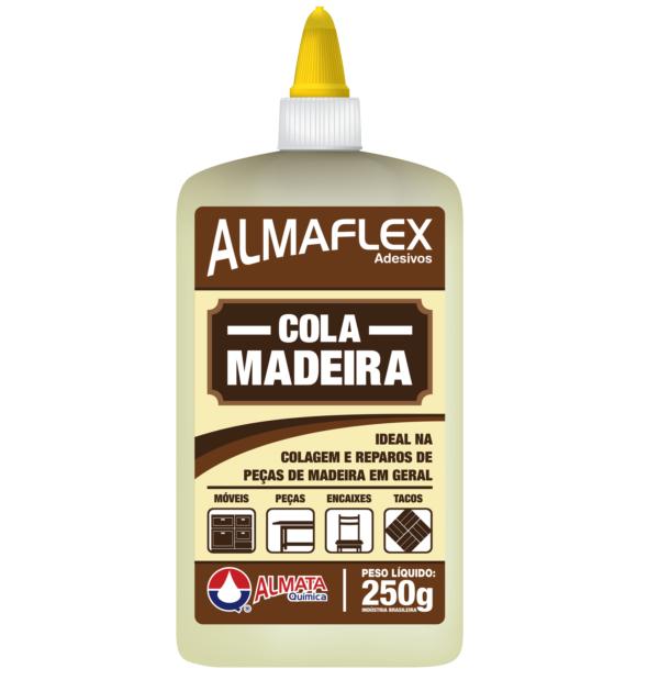 TUBO-COLA-MADEIRA-250g-ADRIFEL