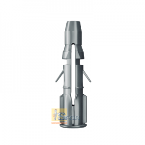 bucha-SFU-nylon-sforplast-adrifel