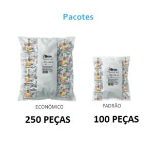 bucha-fly-nylon-2-sforplast-pacotes-adrifel