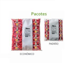 bucha-mx-nylon-sforplast-pacotes-adrifel