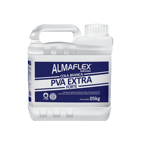 cola-pva-extra-forte-768-almaflex-adrifel
