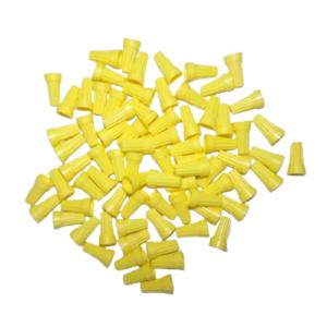 conector-torcao-amarelo-3-sforplast-adrifel