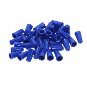 conector-torcao-azul-sforplast-adrifel
