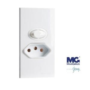 conjunto-aparelho-moveis-interruptor-linha-sleek-margirius-adrifel