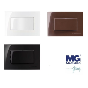 conjunto-interruptor-para-muaveis-margirius-sleek-adrifel