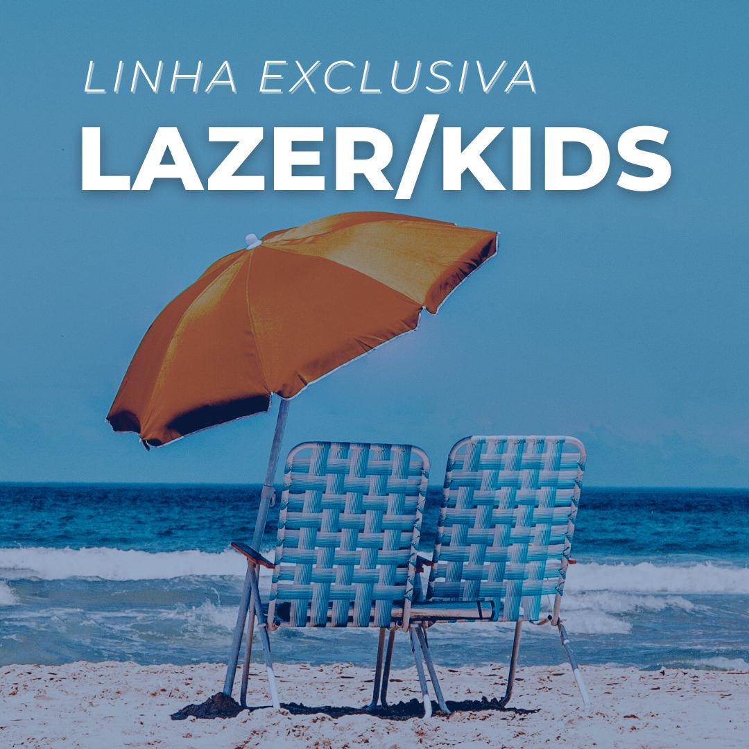 linha-lazer-kids-adrifel