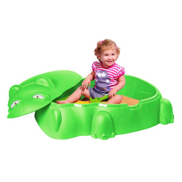 piscina-rigida-hipopotamo-com-tampa-60-litros-bel-559603-01