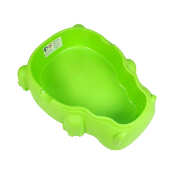 piscina-rigida-hipopotamo-com-tampa-60-litros-bel-559603-02