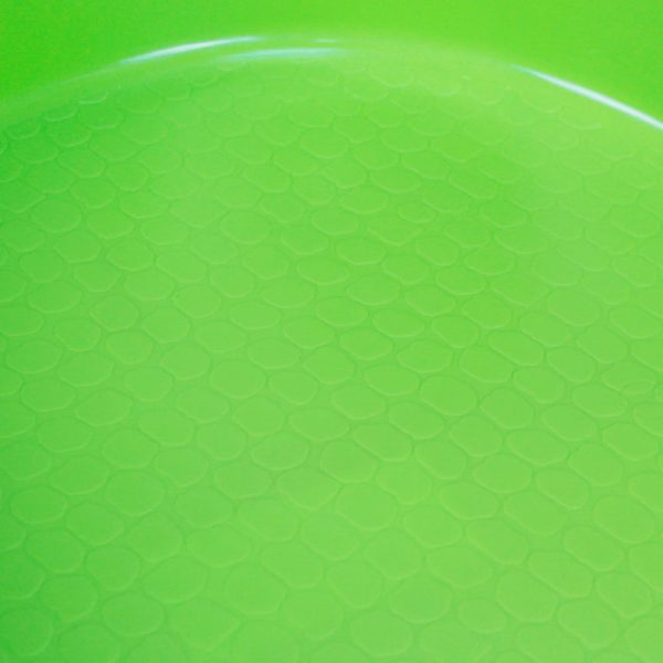 piscina-rigida-hipopotamo-com-tampa-60-litros-bel-559603-03