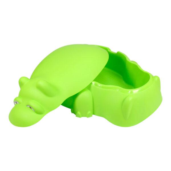 piscina-rigida-hipopotamo-com-tampa-60-litros-bel-559603-04