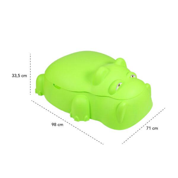 piscina-rigida-hipopotamo-com-tampa-60-litros-bel-559603-05