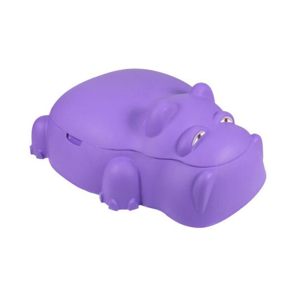 piscina-rigida-hipopotamo-com-tampa-60-litros-bel-559609-00