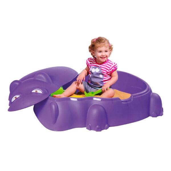 piscina-rigida-hipopotamo-com-tampa-60-litros-bel-559609-01