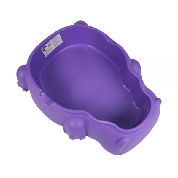 piscina-rigida-hipopotamo-com-tampa-60-litros-bel-559609-03